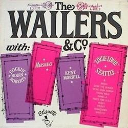 Wailers & Co